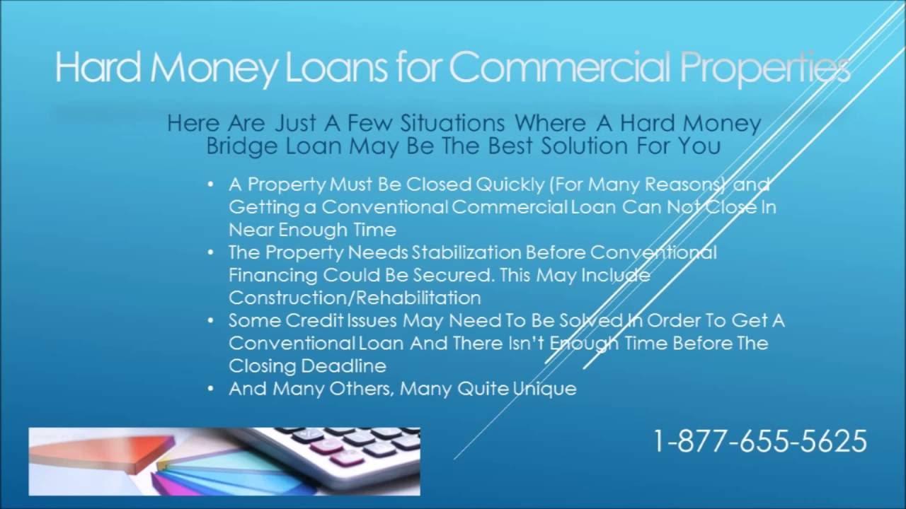 Cash loan maybank photo 5