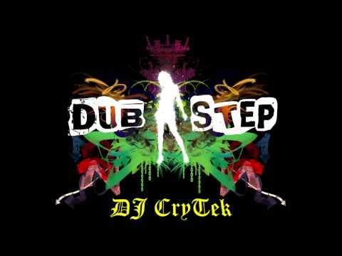 Dubstep (Flute/Airvawe) Mix DJ CryTek