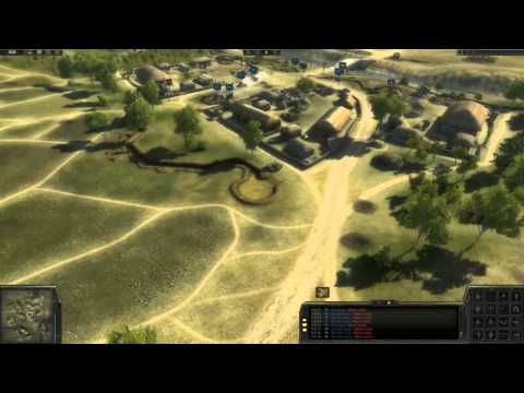 Let's Play: Theatre of War 3: Korea - Episode 2 by DiplexHeated