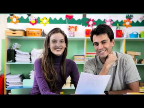Preparing for Preschool Program Parent-Teacher Conferences