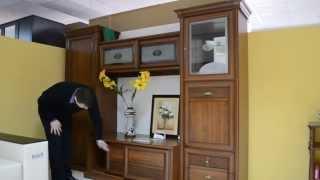 Мебель в молдове :: newvideoblog.