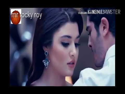 Hume Pucho Kya Hotha Hai Mp3 Song Download | phillip mc cain