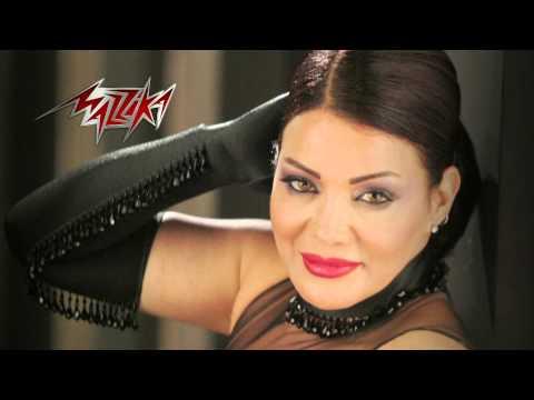 Shokran Ya Garh - photo - Laila Ghofran شكرا ياجرح - صور - ليلى غفران