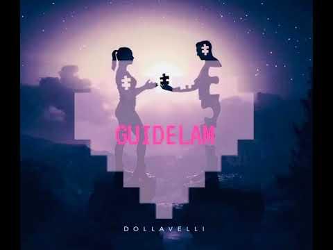 Mo'velly- Guidelam (Bonus Track)