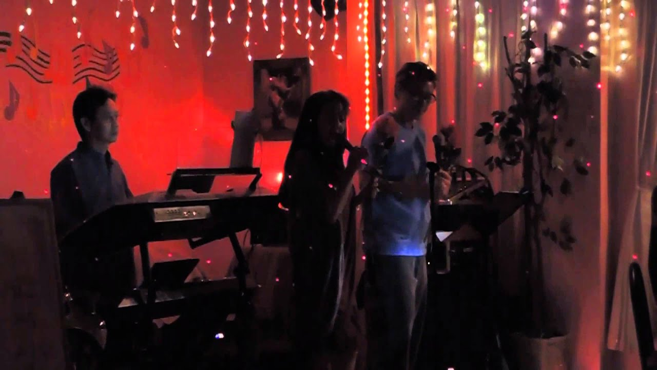 Viet Karaoke Night Youtube