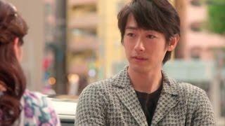 【Dean Fujioka Express】6 Amazon プライムビデオ配信「はぴまり」 6 ...