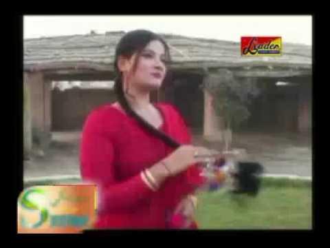Garho wago kedo thahey tho by Shaman Ali Mirali