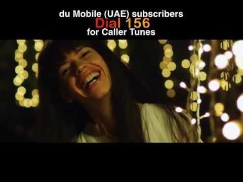 """Pintya"" Shaitan Video Song |Feat. Kalki Koechlin"