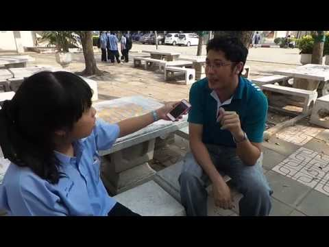 IS2: SBW การศึกษาปัญหาผลกระทบของการค้าแรงงานข้ามชาติที่มีผลกระทบต่อเศรษฐกิจของประเทศไทย