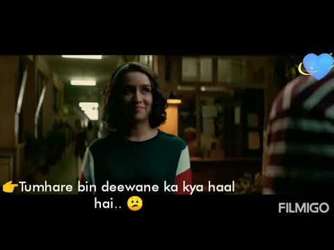 khairiyat-pucho-2019-lyrics-whats-app-status-||-arijit-singh-new-song-||