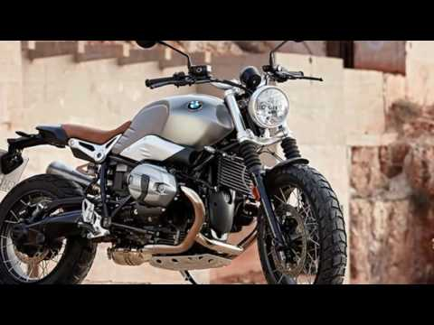 bmw r nine t scrambler price and the launch date 2017 youtube. Black Bedroom Furniture Sets. Home Design Ideas