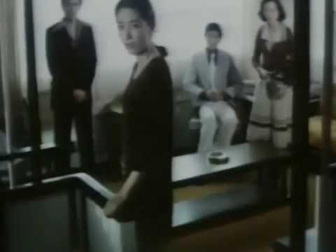 《在水一方》 林青霞 秦漢 恬妞 谷名倫 主演