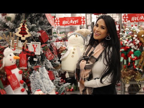 christmas-decor-shop-with-me!-&-jcpenney-haul---misslizheart