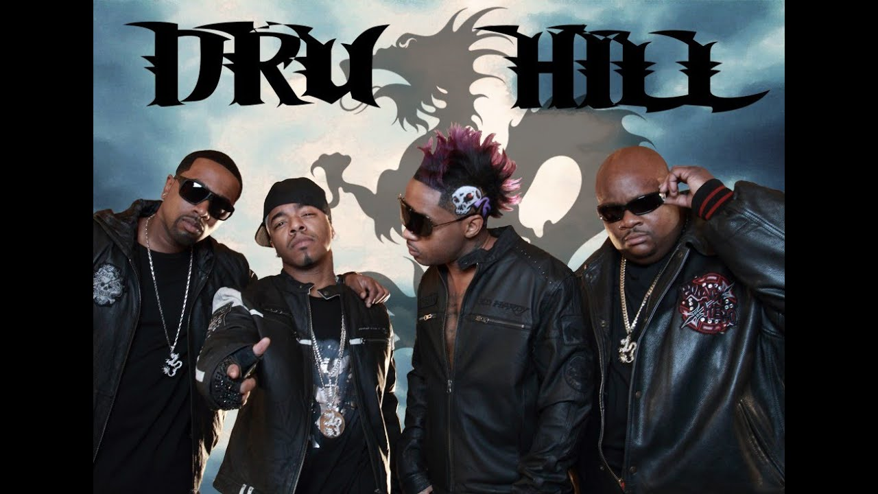 Image result for drew hill band