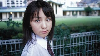 Photo to Movie Risako Sugaya.