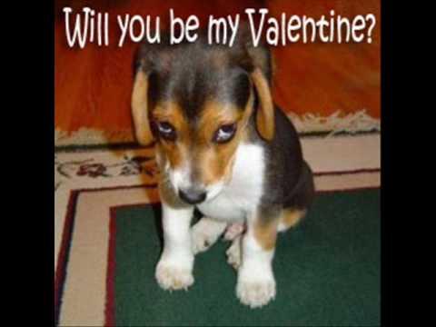 Always My Valentine by terry caldwell.wmv