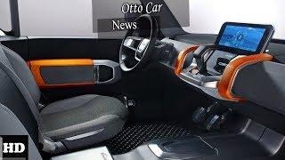 Hot News !!! Porsche Mission E Cross Turismo 2018 Next Gen EV Porsche