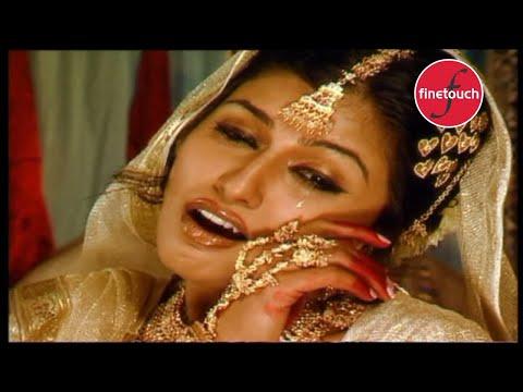 Tuttgi Yaari | Hardev Mahinangal | New Punjabi Songs 2018 | Finetouch Music