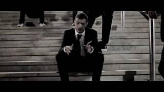 Ayoun Elhak - 3awtani [ Clip officiel ]