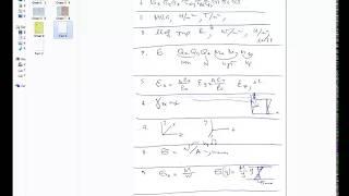 Качество расчетно-конструктивного раздела на ПГС... - запись прямого эфира от 15.10 2017 года