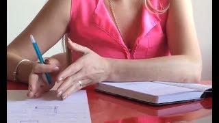 Собеседование в мутной компании | Как не платить кредит