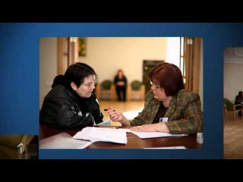 How did notaries acquire new functions and strengthen their role in the judicial system?