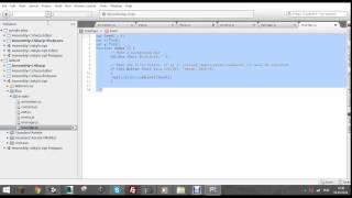 Урок по unity3d скрипты js (полезно для модероделов)