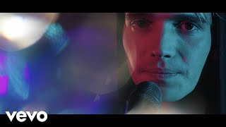 Badflower - Ghost (Live)