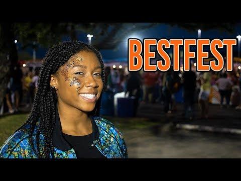 BestFest 2018-  Paisano Polls