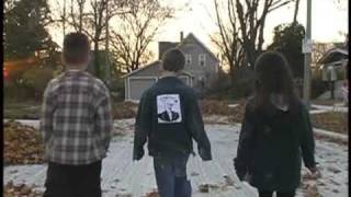 You Are My Sunshine (Screeching Weasel) Performed By The Skater Tots