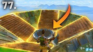Fortnite Daily Best Moments Ep.77 (Fortnite Battle Royale Funny Moments)