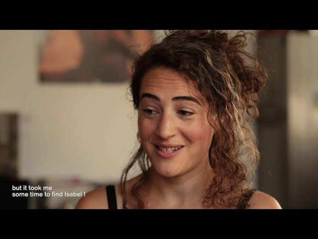 Airelle Besson | Radio One (EPK)