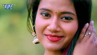 Gambar cover Dekhale Rahi Sapna Koi Na Aapna - Hile Bhagalpur Jila Ho - B K Bihari(Noor Navi) - Bhojpuri Hit Song