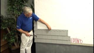 Exteria Cape Cod Perfection Installation Video