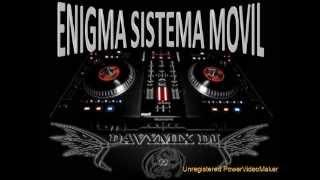 remix chicha ecuatoriana 2013 para bailar by davymix dj
