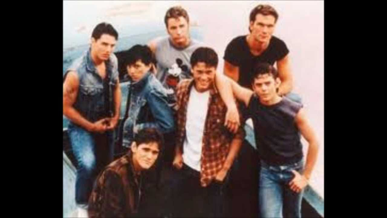 greasers vs socs essay The outsiders study guide contains a biography of author s e hinton, literature essays, quiz questions, major themes, characters, and a full summary and the socs vs greasers the conflict between socs and greasers is introduced in chapter 1, and escalates throughout the book the greasers are.