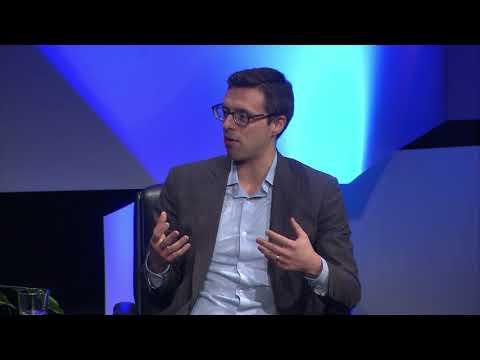 Ezra Klein on Disruptive Innovation