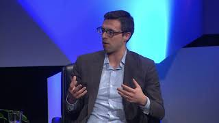 Ezra Klein on Disruptive Innovation
