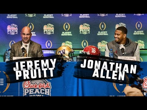 Jeremy Pruitt isn't Kirby Smart, but the Alabama defense remains elite