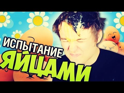 belka-nefedov-siski-devushki-v-nizhnem-bele-nyu-foto