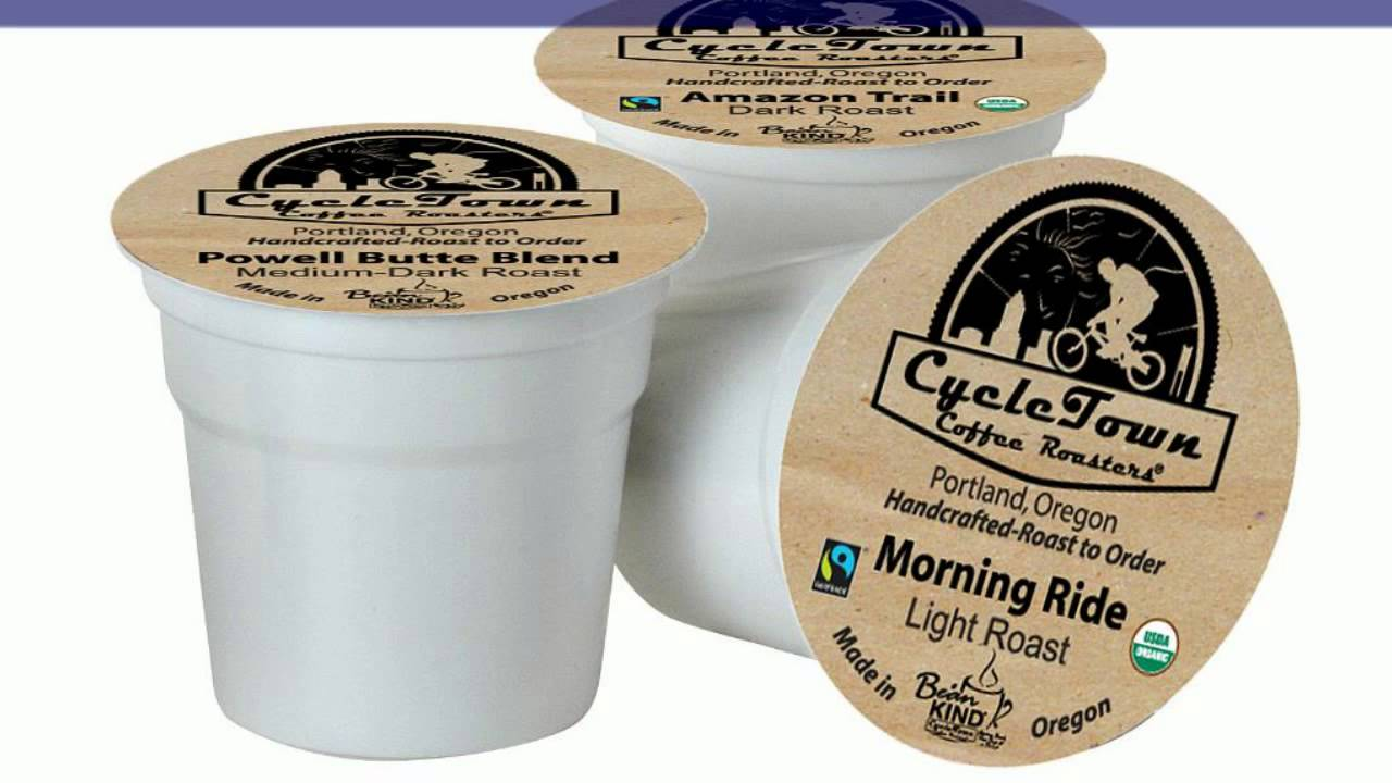 Custom Seasoning and Spice Labels | LabelValue
