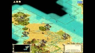 Civilization III - Серия 4 [Дым-Ягуар]