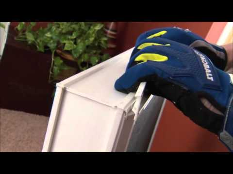 how-to-install-a-window-by-lowe-s---homes-with-siding-or-brick-exterior