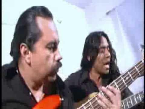 CANTARES -Rock N' Rolas
