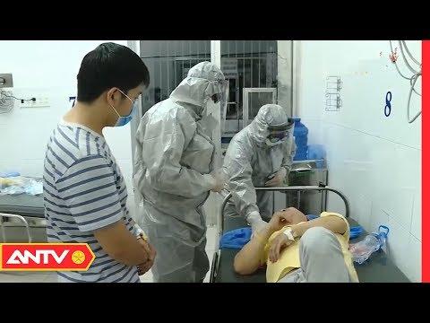 Tin Nhanh 9h Hôm Nay | Tin Tức Việt Nam 24h | Tin An Ninh Mới Nhất Ngày 26/01/2020 | ANTV