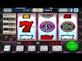 ONLINE CASINO USA!! BOVADA-REAL MONEY- SLOTS BLACKJACK AND POSSIBLE ROULETTE ;)