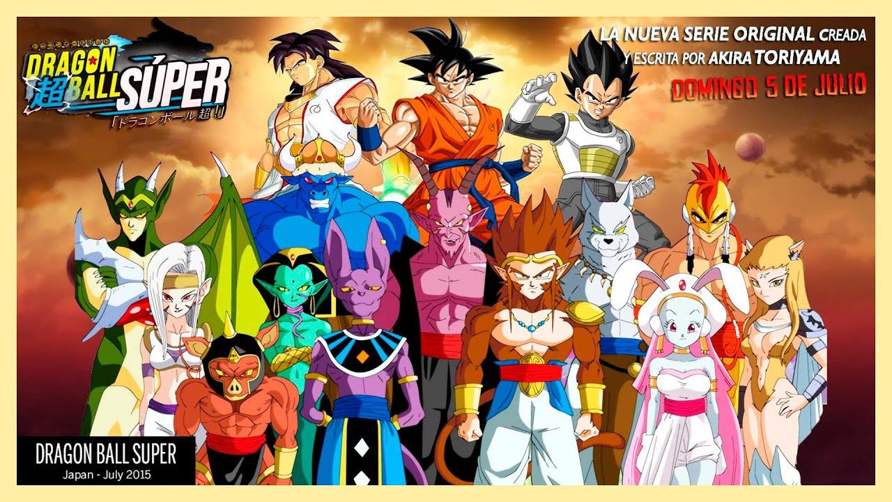 Looking anime xxx de dragon ball z