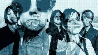 Apoptygma Berzerk - Love Will Tear Us Apart (Joy Division cover)