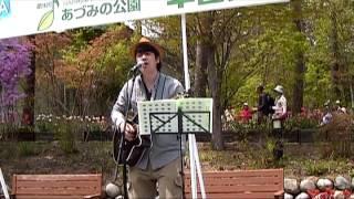 2013年5月に開催された早春賦音楽祭でのライブ映像。一番好評だったこの...