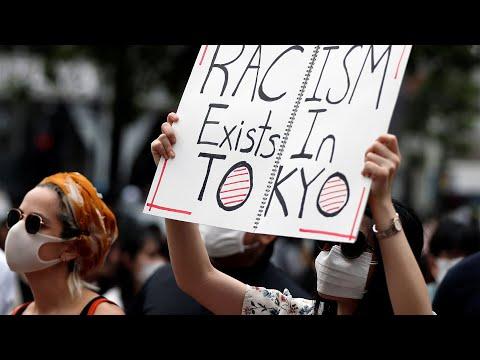 Pourquoi les étrangers sont mal vus au Japon !